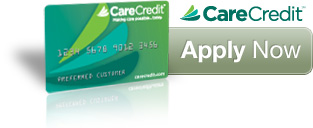 CareCredit Apply Now Omaha