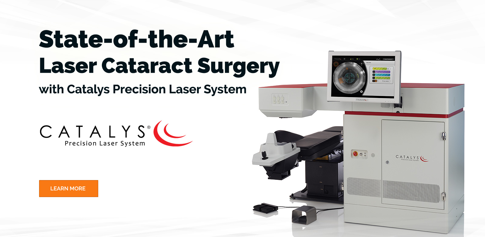 Laser Cataract Surgery Omaha | LASIK Omaha | Brumm Eye